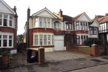 Blake semi detached house for sale