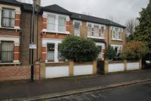 7 bed End of Terrace property in Hartley Road