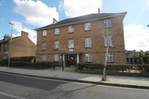2 bed Flat for sale in Guide Price �235...