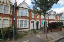 3 bedroom Terraced home for sale in Wanstead Park Avenue
