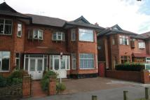 semi detached home for sale in Lake House Road