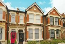Terraced property for sale in Spratt Hall Road E11...