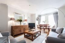 Flat for sale in Hermon Hill , Wanstead