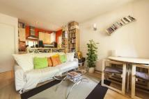 1 bed End of Terrace house for sale in Alders Close