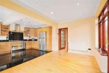 semi detached house for sale in Aldersbrook Road