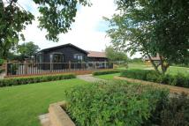 property for sale in Bakers Lane, Tolleshunt Major