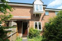 2 bed Terraced home for sale in Mulberry Gardens, Witham.