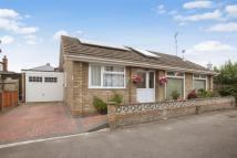 Bungalow for sale in Rope Walk, Maldon