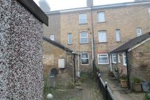 3 bed Terraced property for sale in Stock Terrace...