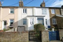 2 bedroom Terraced home for sale in Church Street, Witham