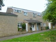 3 bedroom End of Terrace home in Rosebery Way, Tring