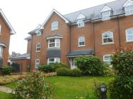 Apartment to rent in Gowers Yard, Tring