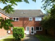 property to rent in Longfield Road, Tring