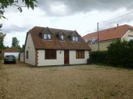 5 bedroom Detached property in Weston Road...