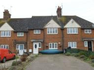3 bed Terraced property for sale in TRING