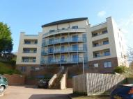 Apartment for sale in Brook Street, Tring
