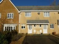 2 bed Terraced property to rent in Windsor Road, Pitstone