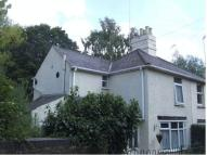 3 bed semi detached house in Two Waters Road...