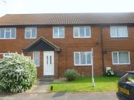 Terraced home to rent in Church Hill, Cheddington...