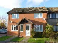 2 bedroom Terraced house to rent in CHEDDINGTON