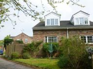 1 bedroom Cluster House in Hunters Close, Tring