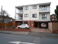 3 bedroom Apartment for sale in Albert Road...