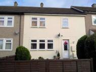 3 bed Terraced house for sale in Grosvenor Close...