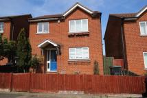 3 bedroom Detached property to rent in Colson Road, Loughton...