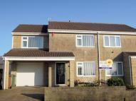 4 bedroom semi detached house for sale in Barndale Crescent...