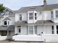 4 bedroom Terraced home to rent in NORMANDY WAY, Plymouth...