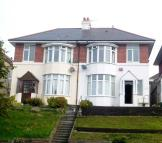 Ground Flat to rent in OLD LAIRA ROAD, Plymouth...
