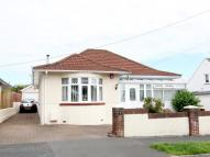 Detached Bungalow for sale in WESTWOOD AVENUE...