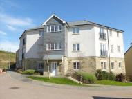 Flat to rent in DARTMOOR VIEW, Saltash...