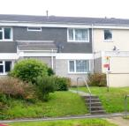 Terraced property to rent in ST. PETERS ROAD...