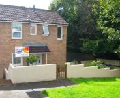 End of Terrace home in ARNSIDE CLOSE, Plymouth...