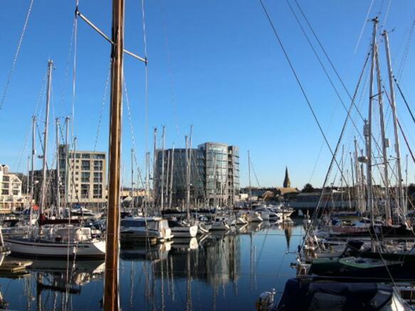 sutton harbour 2