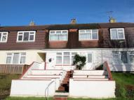 3 bed Terraced home for sale in Warwick Avenue, Plymouth...