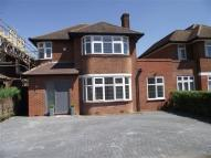 4 bedroom house for sale in Harrowes Meade, Edgware...