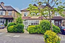 3 bedroom home for sale in Hale Drive, Mill Hill...