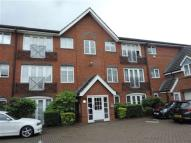 Apartment for sale in Bloomsbury Close...