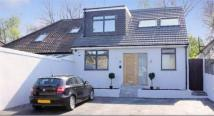 4 bedroom home in Robin Lane, Hendon...