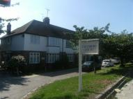 2 bedroom Apartment in Chadbury Court...