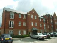 2 bedroom Apartment to rent in Shillingford Close...