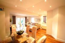 4 bed house for sale in Tennyson Road, Mill Hill...