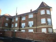 Apartment in Marchant Way, Mill Hill...