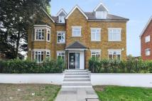 Apartment to rent in Watford Way, mill hill...