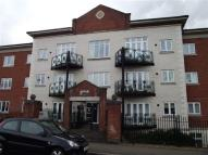 Apartment for sale in Langstone Way, Mill Hill...