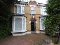 property to rent in Sunny Gardens Road...