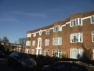 property to rent in Ballards Lane, London, London, N3