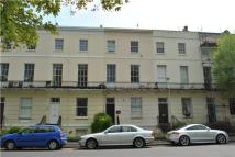 Flat for sale in St. Stephens Road...